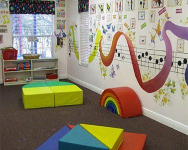 West Palm and Loxahatchee Preschool